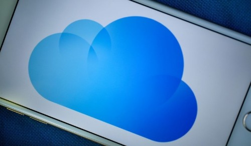 How to use iCloud Drive the right way