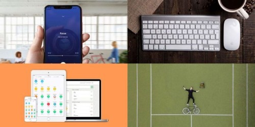 Score a refurbished Magic Mouse, keyboard and more [Week's Best Deals]