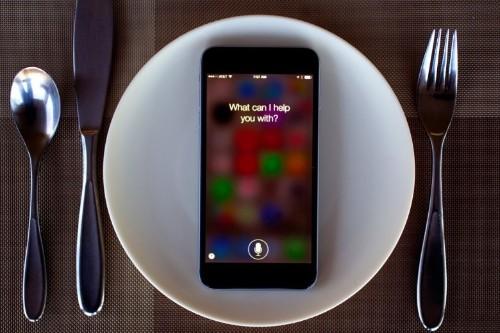 Siri speaks 7 new languages in iOS 8.3