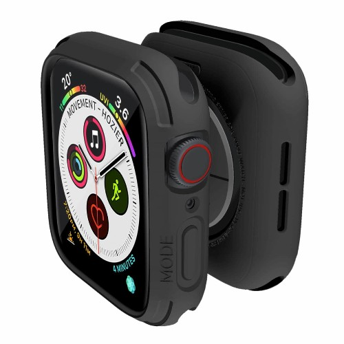 Last chance: Save 15% on brilliant Elkson accessories for Apple Watch