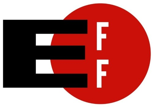 The Electronic Frontier Foundation is fighting Apple over its new app