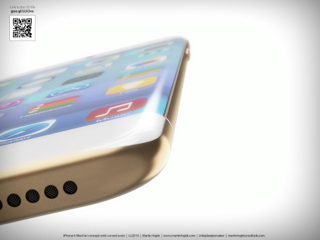 Apple finds new suppliers to solve battery issues with the iPhone 6