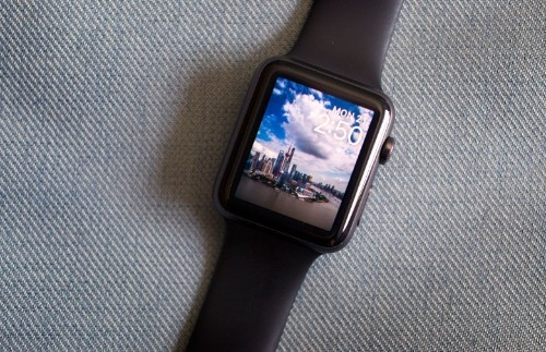 13 awesome Apple Watch tricks that prove it doesn't need a 'killer app'