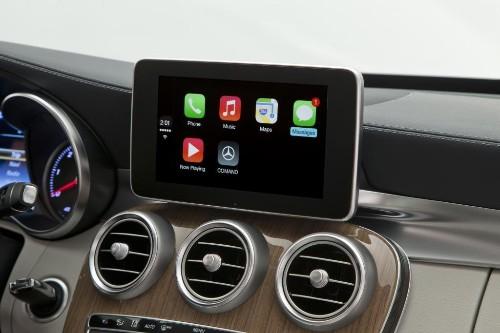 CarPlay tops Android Auto in latest customer satisfaction rankings