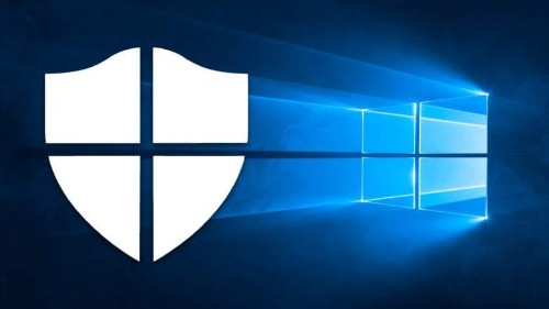 Microsoft Defender anti-virus is coming to protect your Mac