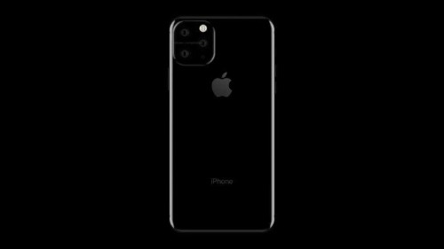 2019 iPhone could bring big upgrades where it matters most