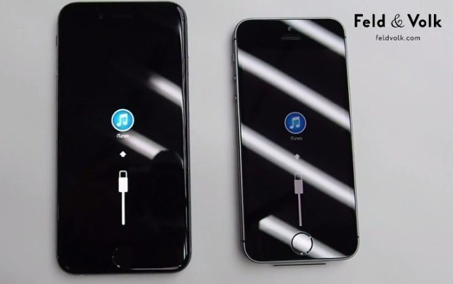 iOS developers seemingly confirm iPhone 6's 1334 x 750 resolution