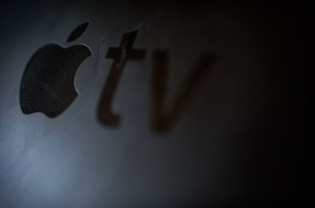 Radically improved Apple TV said to launch in September