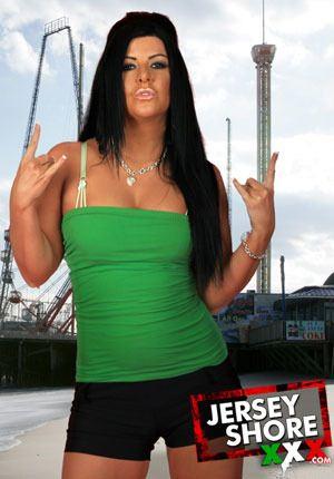 B7lder - Magazine cover
