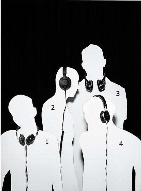 Mag 1 - Magazine cover