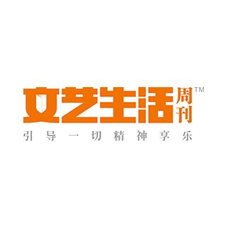 Avatar - 文艺生活周刊
