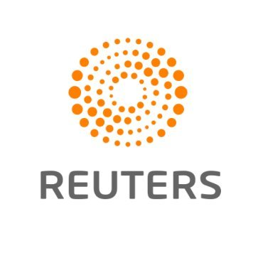 Avatar - Reuters UK