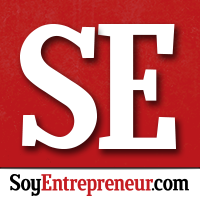 Avatar - Soy Entrepreneur