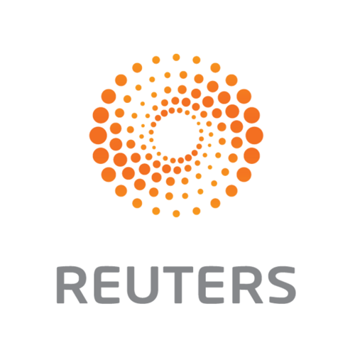 Аватар - Reuters France