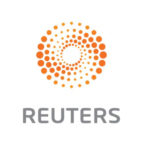 Avatar - Reuters France