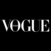 Аватар - VOGUE India