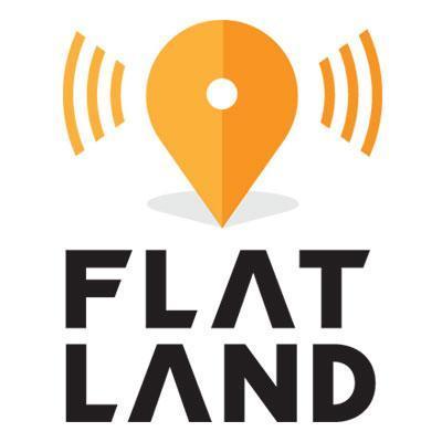 Avatar - Flatland