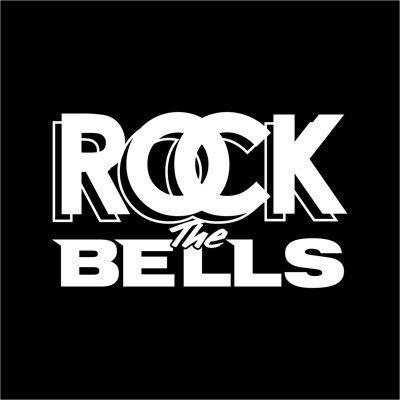 Avatar - Rock The Bells