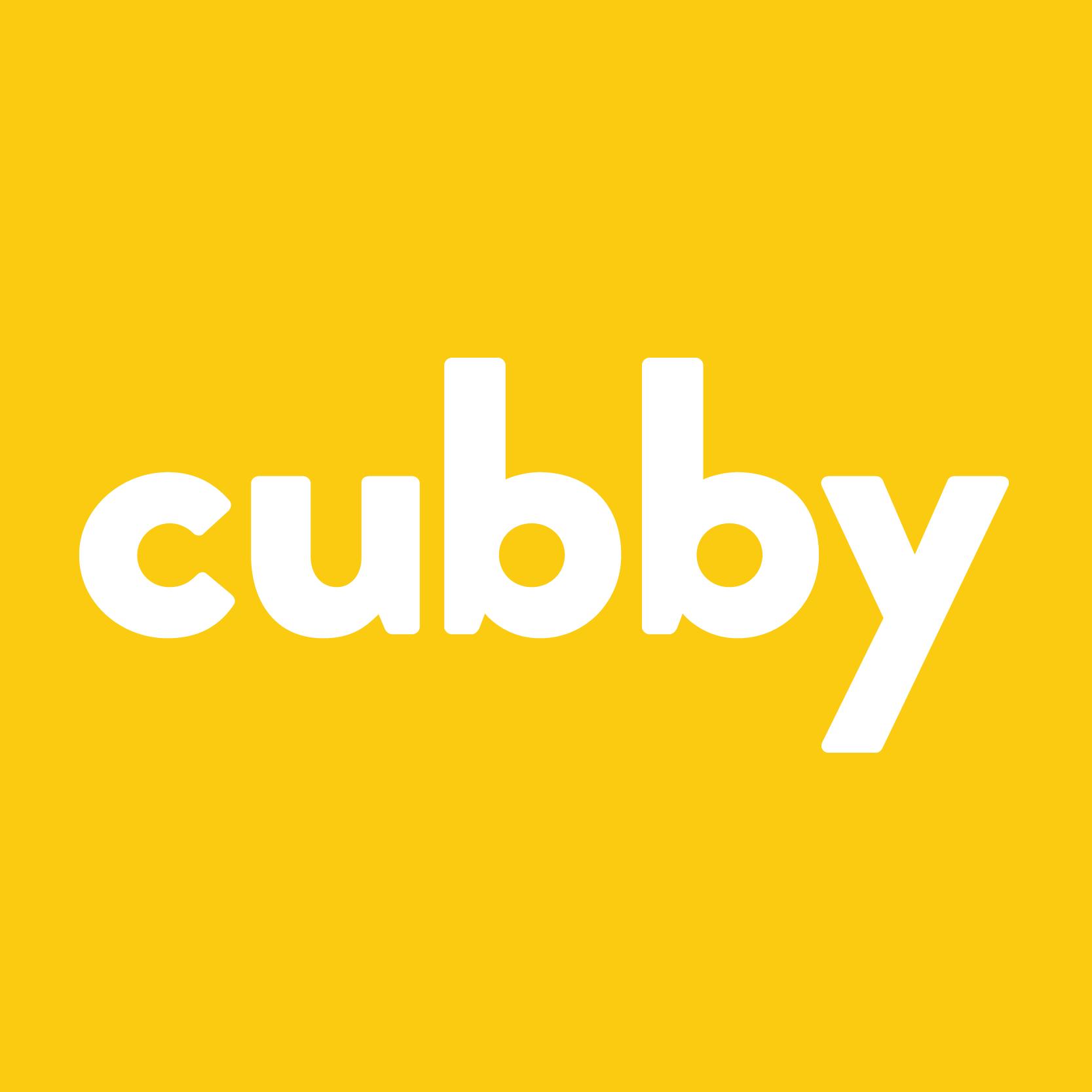 Avatar - Cubby