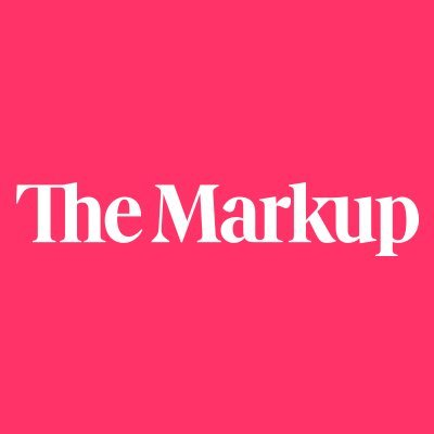Avatar - The Markup