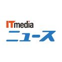 Avatar - ITmedia
