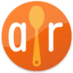 Allrecipes on YouTube - Cover