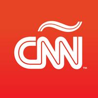 Avatar - CNN en Español