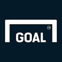 Avatar - Goal
