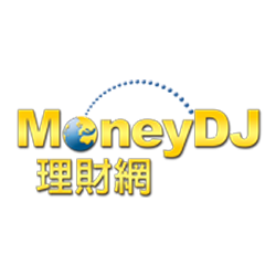 Avatar - MoneyDJ理財網