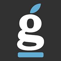 Avatar - iGuides.ru