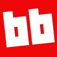 Аватар - Boing Boing