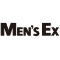 Avatar - MEN'S EX
