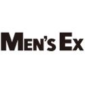 Avatar - MEN'S EX