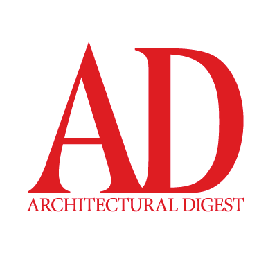 Avatar - Architectural Digest Russia