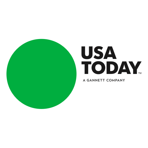 Avatar - USA TODAY Money