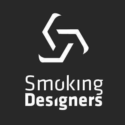 SmokingDesigners