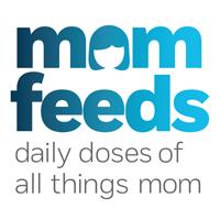Mom Feeds