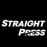 Avatar - STRAIGHT PRESS(ストレートプレス)