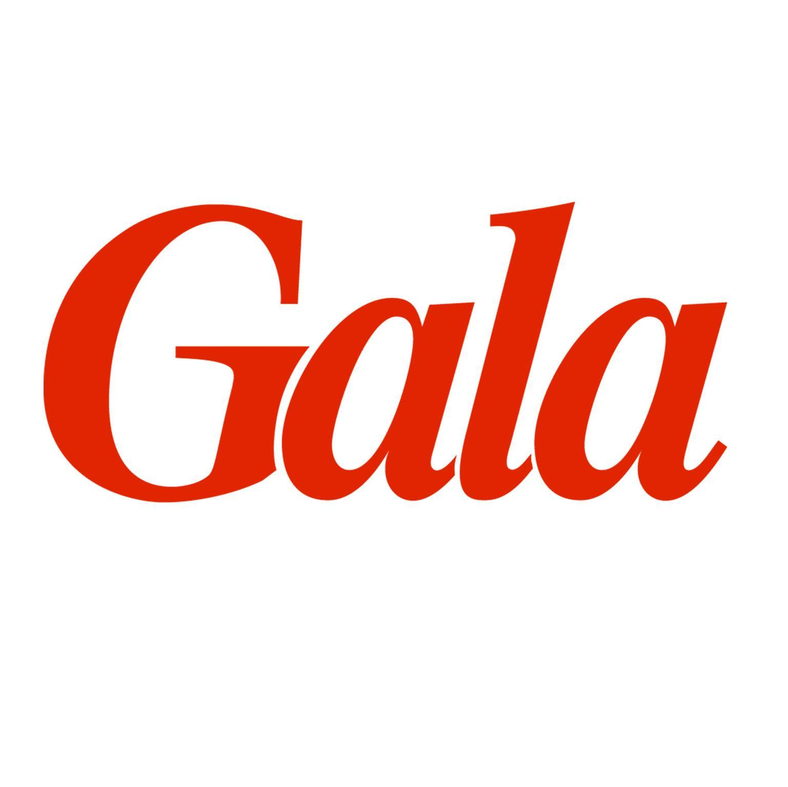 GALA.fr - cover