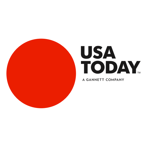Avatar - USA TODAY Sports
