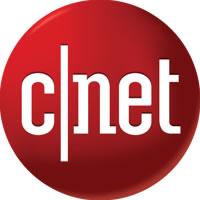 Avatar - CNET Australia