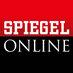 Spiegel - Politik