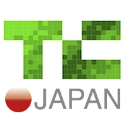 Avatar - TechCrunch Japan