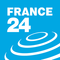 Аватар - France 24
