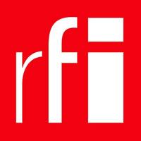 Avatar - RFI