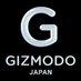 Avatar - GIZMODO Japan