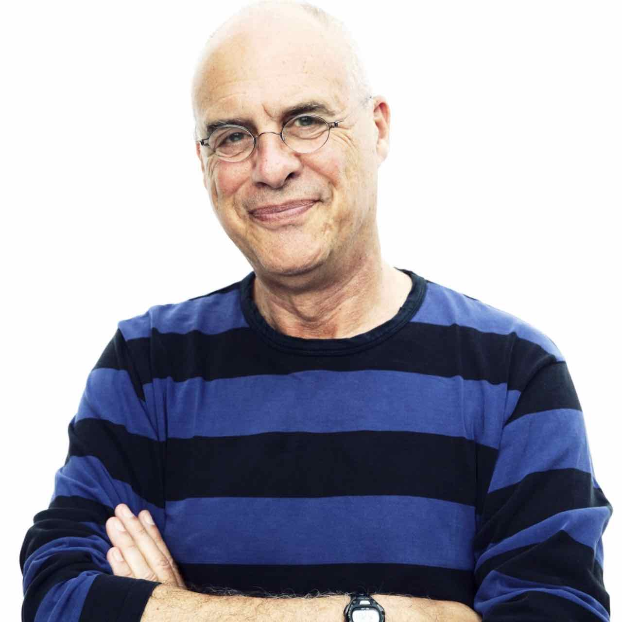 How to Eat, Cook, and Bake for the Holidays: Curated by Tastemaker Mark Bittman