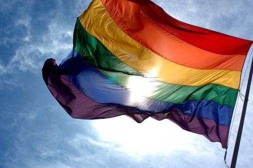 Same-sex Marriage, News, Social Media