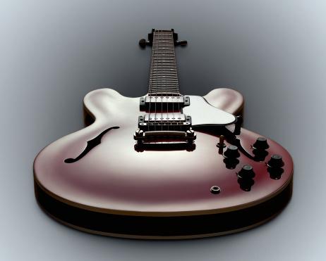 Rock Music on Flipboard