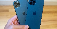 Discover iphone 11 pro apple